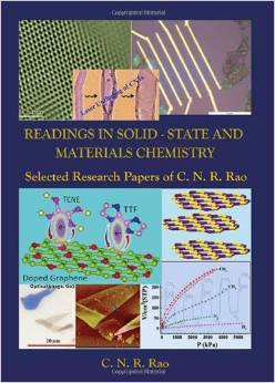 Readings in Solid-State and Materials Chemistry