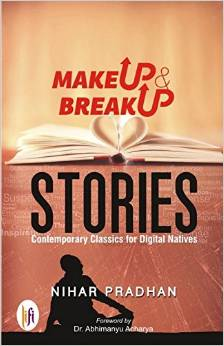 Makeup and Breakup Stories: Contemporary Classics for Digital Natives